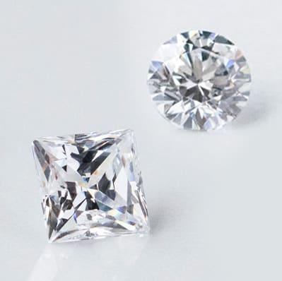 What Is a Princess Cut Diamond