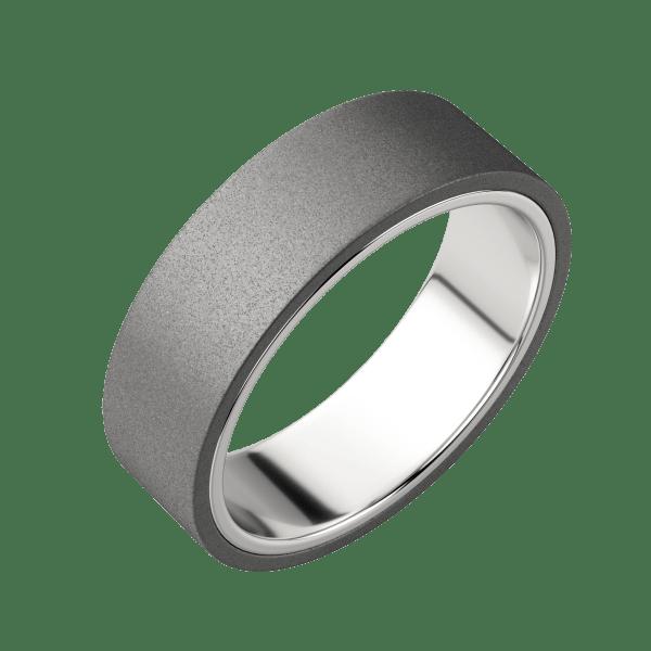 user_uploads/TF-Grey-Flat-Sanded-White-Wedding-Band-View-3