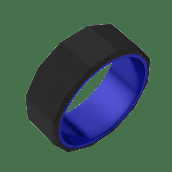 user_uploads/TF-Obsidian-Angled-Blue-WhiteView-3