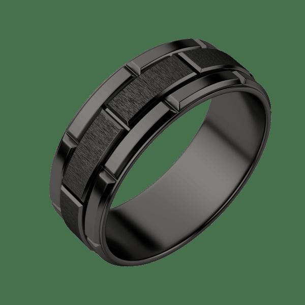 user_uploads/TF-Obsidian-Brick-View-3