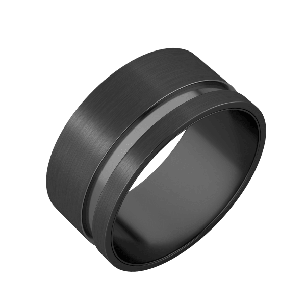 user_uploads/TF-Obsidian-Grooved-Black-WhiteView-3
