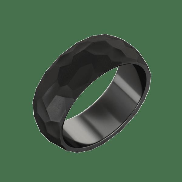 user_uploads/TF-Obsidian-Hammered-Comfort-Fit-Images-3