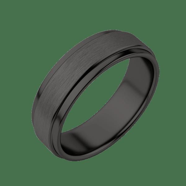 user_uploads/TF-Obsidian-Step-Satin-WhiteView-3
